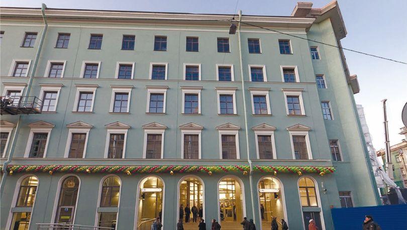 Суд признал недоказуемой сумму ущерба по делу Владимира Гарюгина