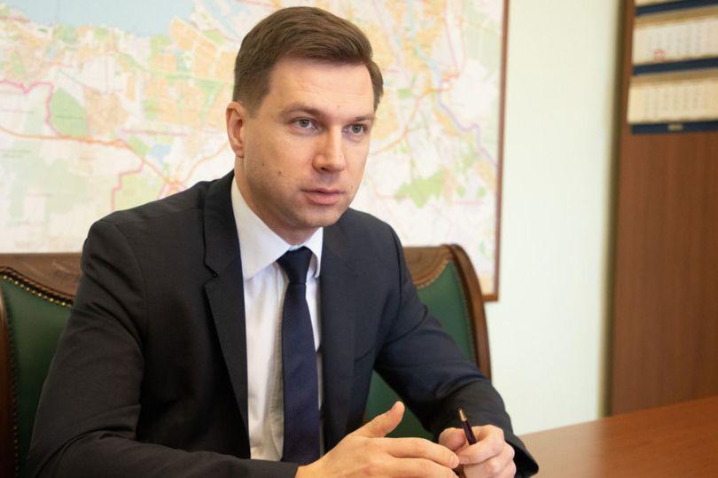 линченко