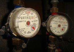 Петербуржцы, не установившие счетчики на воду, получат увеличенные счета в ближайшие месяцы