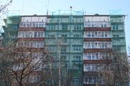 Регионам перечислят на капремонт 4 млрд рублей
