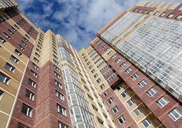 Минстрой: Цены на жилье снижаться не будут