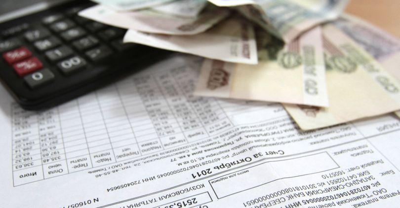 В Петербурге услуги ЖКХ подорожают на 6,7%