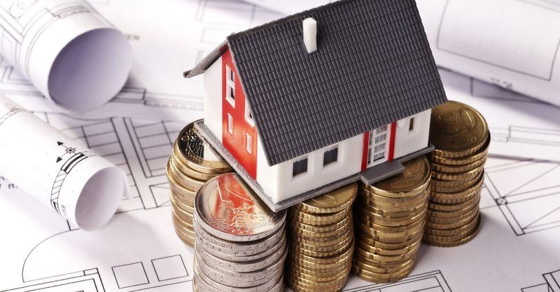 Рынок жилья еще не достиг «дна»