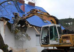 Суд:  Строить многоквартирные дома на землях садоводства противозаконно