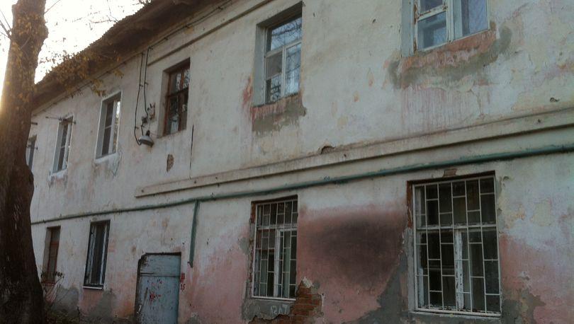 2 млн россиян улучшат жилищные условия в ближайшие 2 – 4 года
