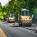 Шесть дорог в Никольском и Мурино будут отремонтированы в рамках национального проекта «Безопасные и качественные автомобильные дороги»