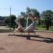 Фонтан и арт-объект появятся в Бору и Шугозере Тихвинского района ЛО