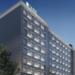 Открыты продажи в апарт-отеле Shine китайской «Хуа-Жэнь Интернешнл»