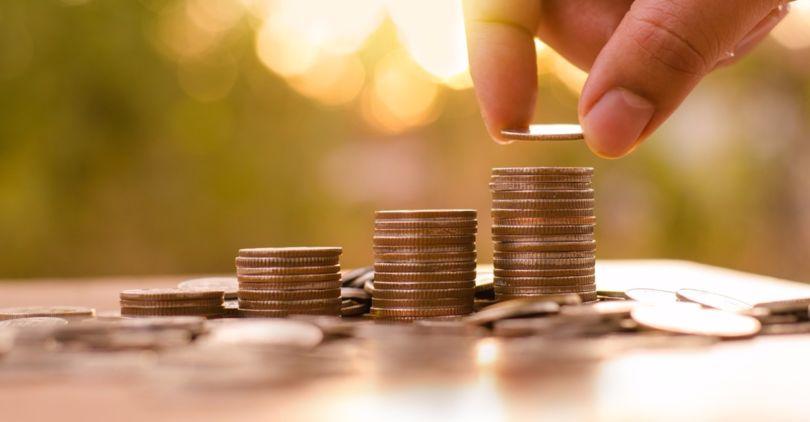 Руководство РФнаправит 2 млрд руб. впомощь ипотечным заемщикам