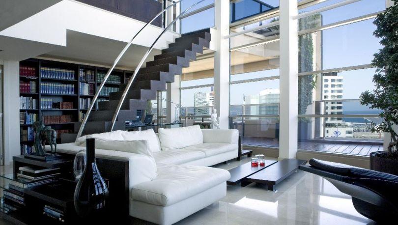 На петербургском рынке в продаже более 1, 6 тыс. элитных квартир