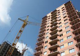 Плутник: Застройщики меняют подходы к строительству жилья