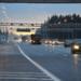В 12 городах и поселках Ленобласти обустроят аварийно-опасные участки дорог
