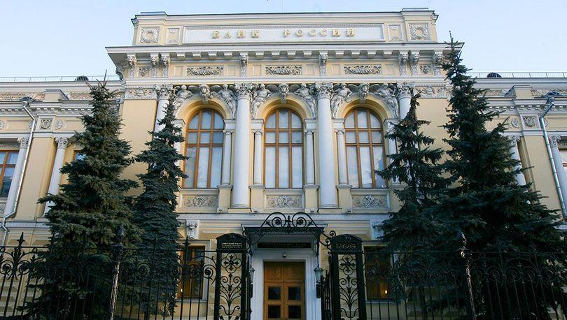 Улюкаев ожидает взвешенное решение ЦБ по ключевой ставке