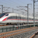 Проект высокоскоростной магистрали Москва — Петербург хотят целиком завершить к 2027 году