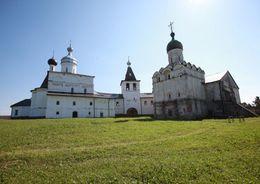 Госдума приняла поправки о распоряжении недвижимостью религиозных организаций