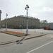 Смольный определился с выходом станции метро «Театральная»