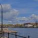Выборгский район ― за развитие малых городов