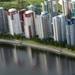 Начинается строительство жилого квартала «ЖИВИ! в Рыбацком»