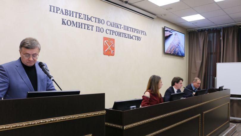 Юрий Ласуков совещание 0219