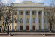 Новгородский музея-заповедник