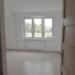 В Ленобласти утверждены списки претендентов на получение социальных выплат по двум программам улучшения жилищных условий молодых семей и граждан, имеющих или планирующих взять ипотеку