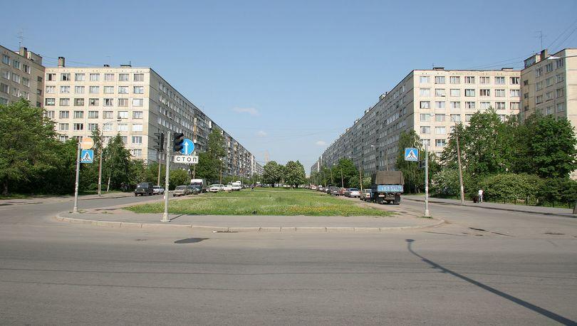 Комитет по благоустройству принял в эксплуатацию более 150 новых дорог