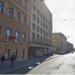 ДОМ.РФ готовит к продаже коммерческое помещение на Садовой улице