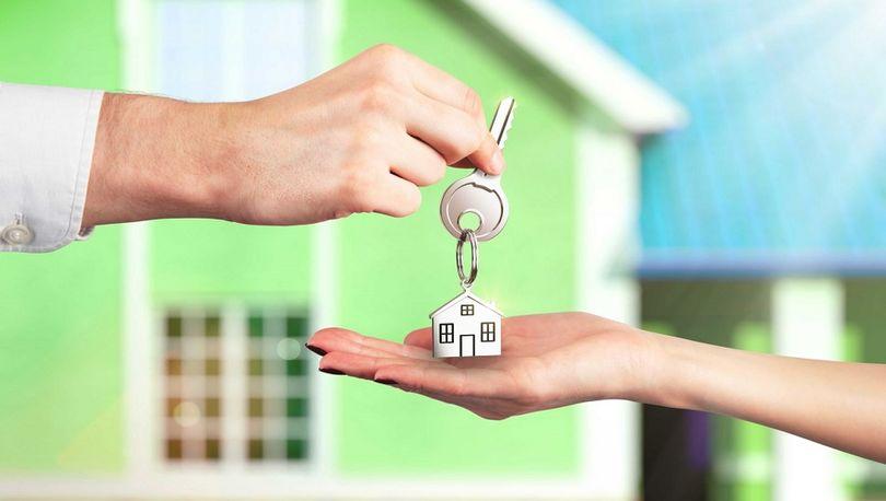 АИЖК: Ставки по ипотечным кредитам снизились до уровня 2014 года
