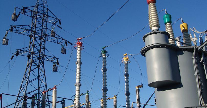 НИИ детских инфекций в Петербурге получило дополнительные 1,7 МВт