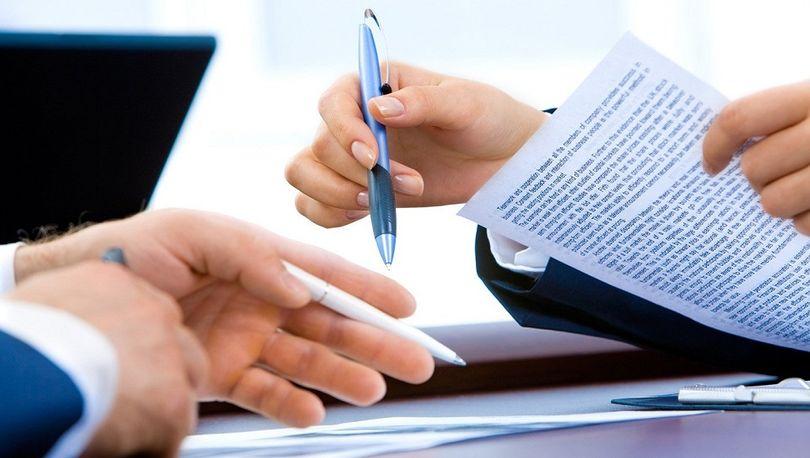 Крупная управляющая компания Ленобласти вошла в состав ПАО «ГИТ»