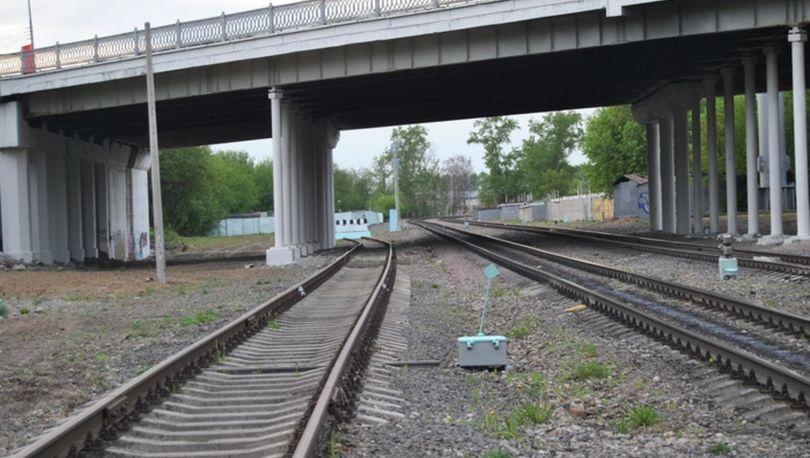 Гореловский путепровод реконструируют за 899 млн