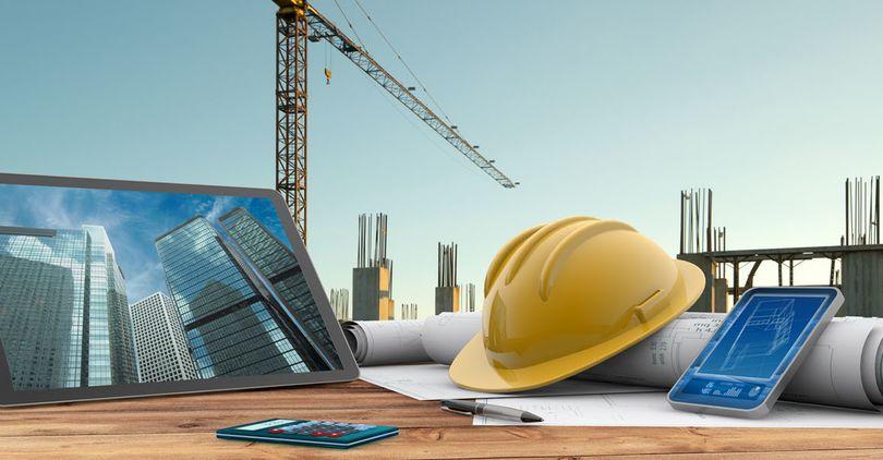 Минстроем подготовлены законопроекты для регулирования строительного нормирования