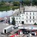 «Дом на таможне» на границе с Литвой ждет расселение в начале 2020 года