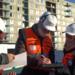 Для подрядчиков объявлен конкурс профмастерства федерального уровня