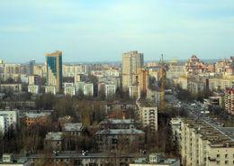 Полтавченко отказался разрывать контракт на реновацию Ульянки с
