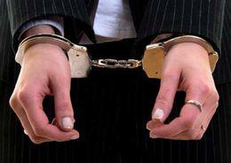 Директор стройкомпании осуждена за мошенничество с госконтрактами