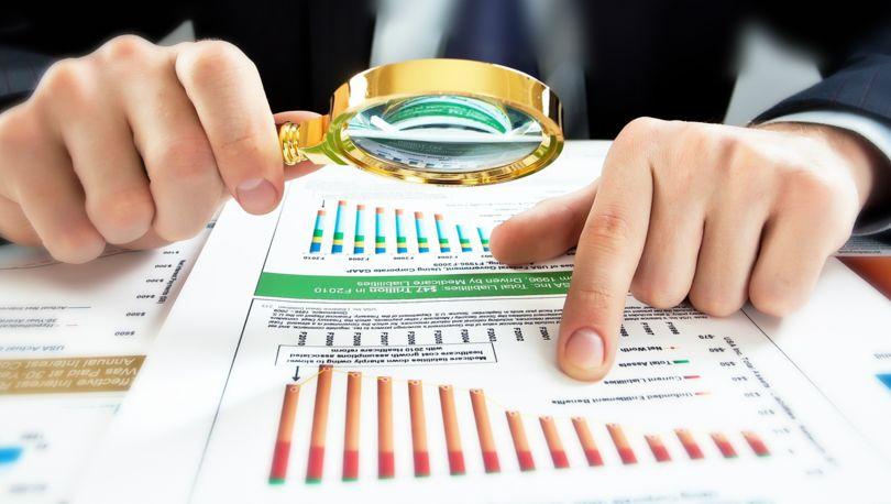 банковские рейтинги