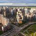 Пятиэтажную поликлинику в Кудрово введут в строй в 2021 году