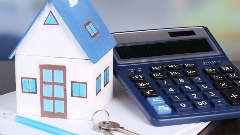 Долг по рублевой ипотеке вырос в 75 регионах страны