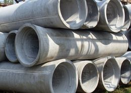 Цены на стройматериалы в Подмосковье выросли на 75%