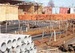 Госдума приняла закон о ценообразовании в строительстве