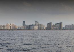 Названы претенденты на проектирование Морской набережной