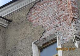 Жилкомитет Петербурга проверил состояние фасадов