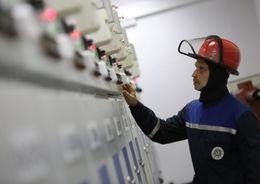 «Ленэнерго» увеличит мощность подстанции в Пушкинском районе