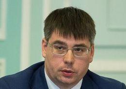 Полиция Петербурга проводит обыски у главы МРСК Северо-Запада