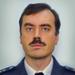 Государственную техническую инспекцию  возглавил Максим Васильев