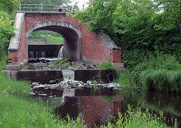 Рассмотрение дела о застройке Баболовского парка отложено