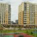 Проектам агломерации – новый подход
