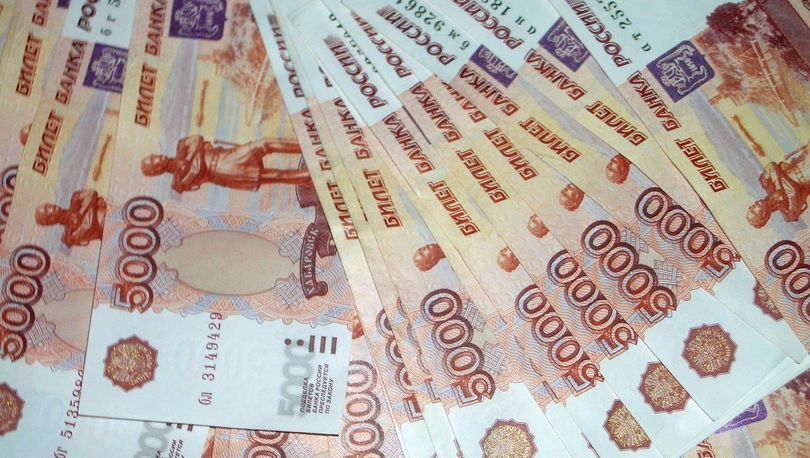 Смольный подал иски на 3,7 млрд руб.  к «Инжтрансстрой-СПб»