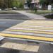 Для комфортного передвижения маломобильных людей обустроят более 1,6 тысяч объектов дорожного нацпроекта